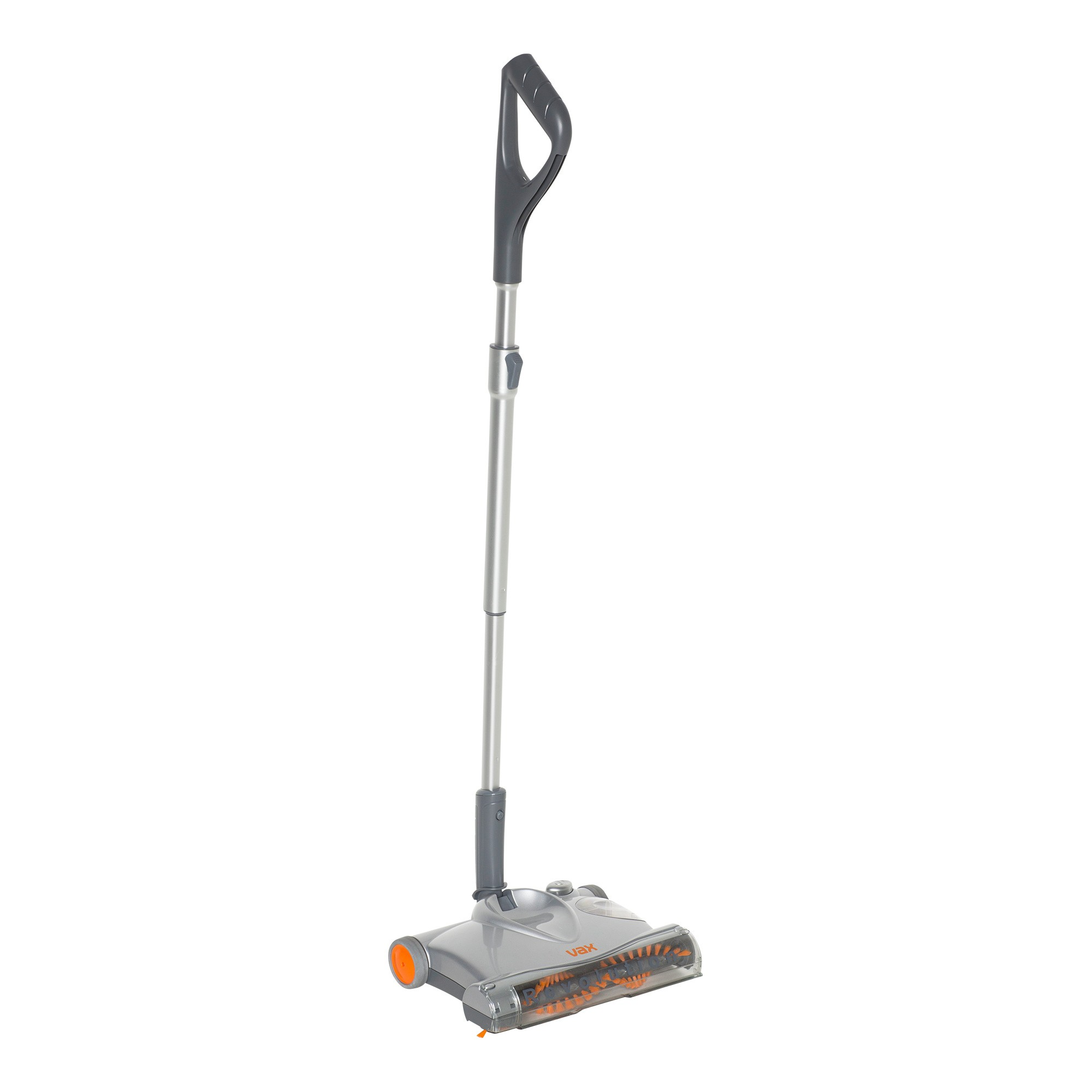 Vax Revolution Sweeper