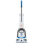 Vax Compact Power Carpet Cleaner