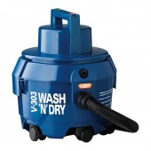 Vax Wash 'n' Dry Carpet Cleaner