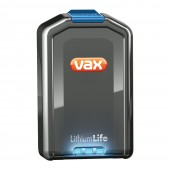 Vax 20V LithiumLife™ Battery - 36Wh