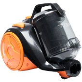 Vax Advance Bagless Barrel Vacuum Cleaner