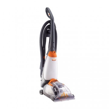 Spares Vax Rapide Deluxe Carpet Cleaner V 026rd Vax Co Uk