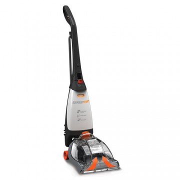 Spares Vax Powermax Carpet Cleaner Vrs14w Vax Co Uk