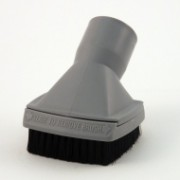 Vax Dusting Brush