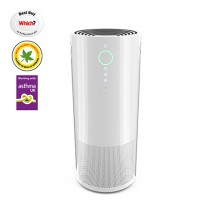 Vax Pure Air 300 Air Purifier